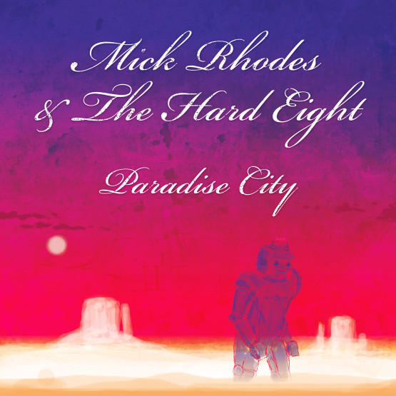mick-rhodes-paradise-city-final